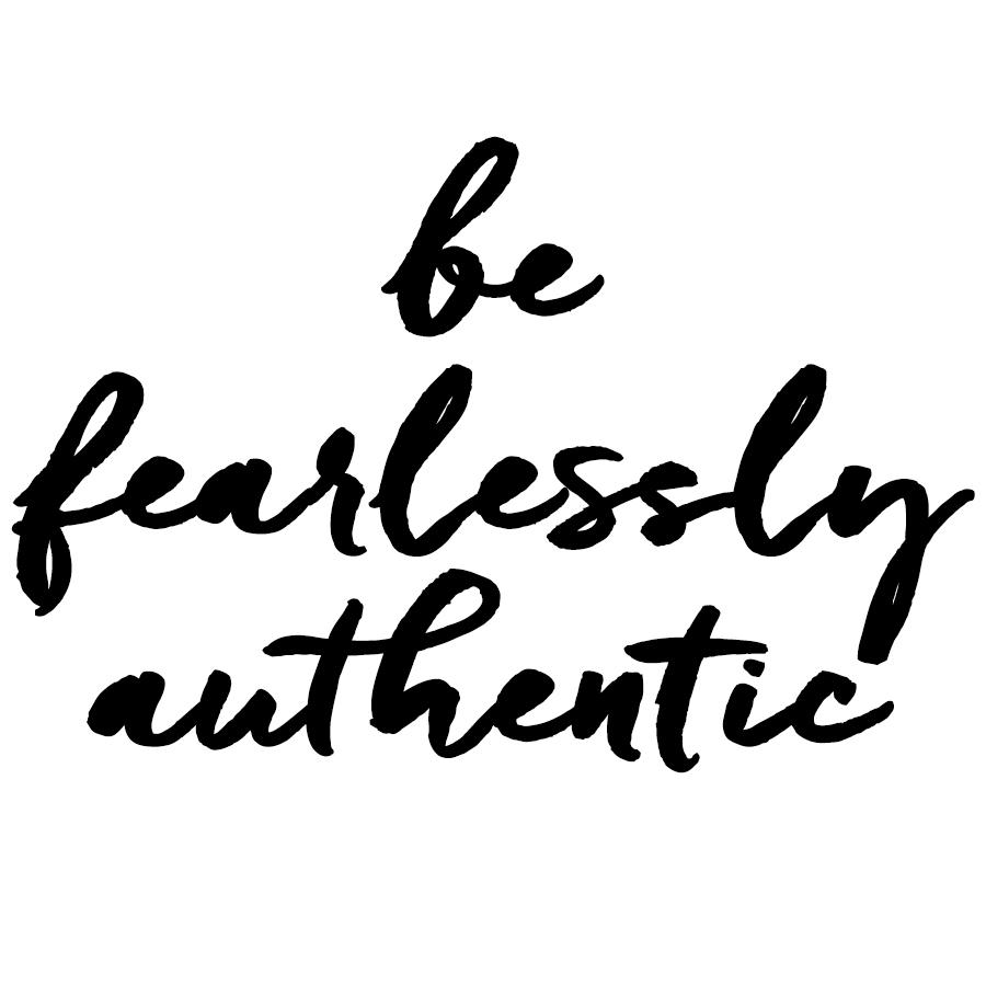 fearlessly.jpg
