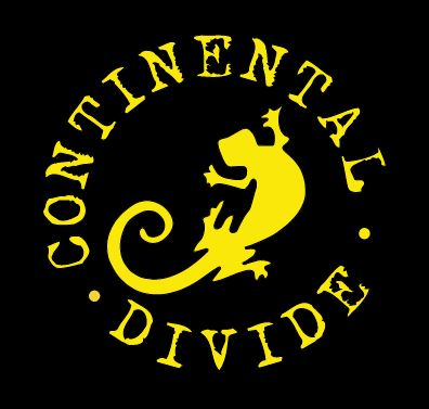 Continental Divide Richmond Food Truck