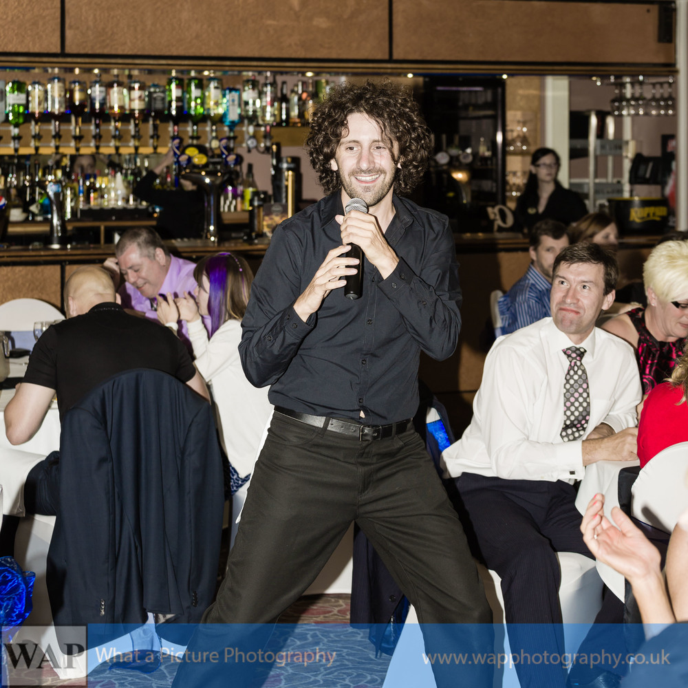 singing-waiters-0001.jpg