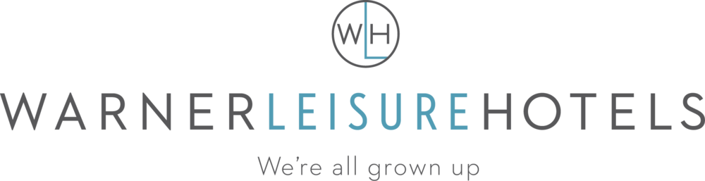 WarnerLeisureHotels_Logo.png
