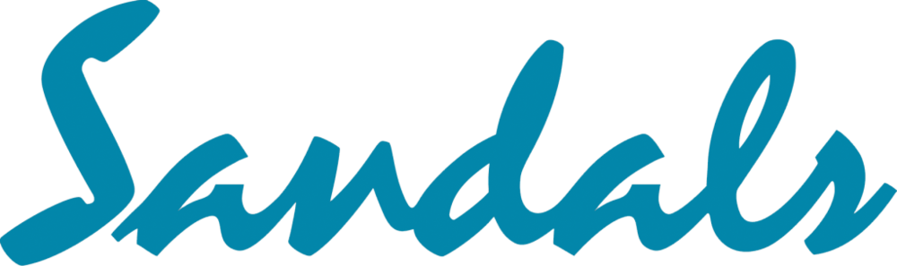 sandals-resort-logo-1024x304.png
