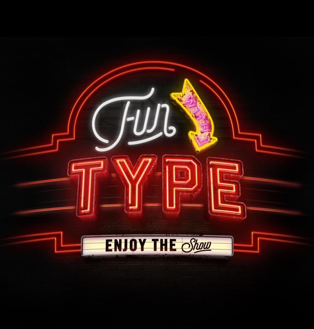 Fun-with-typeA.jpg