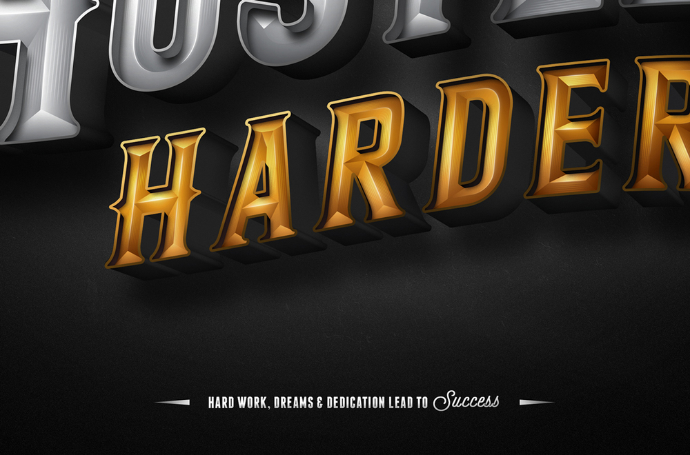 hustle_harder_Andrew-Footit4.jpg
