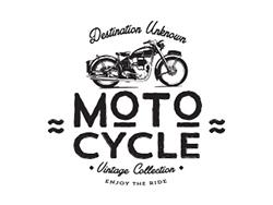 motocycle.jpg