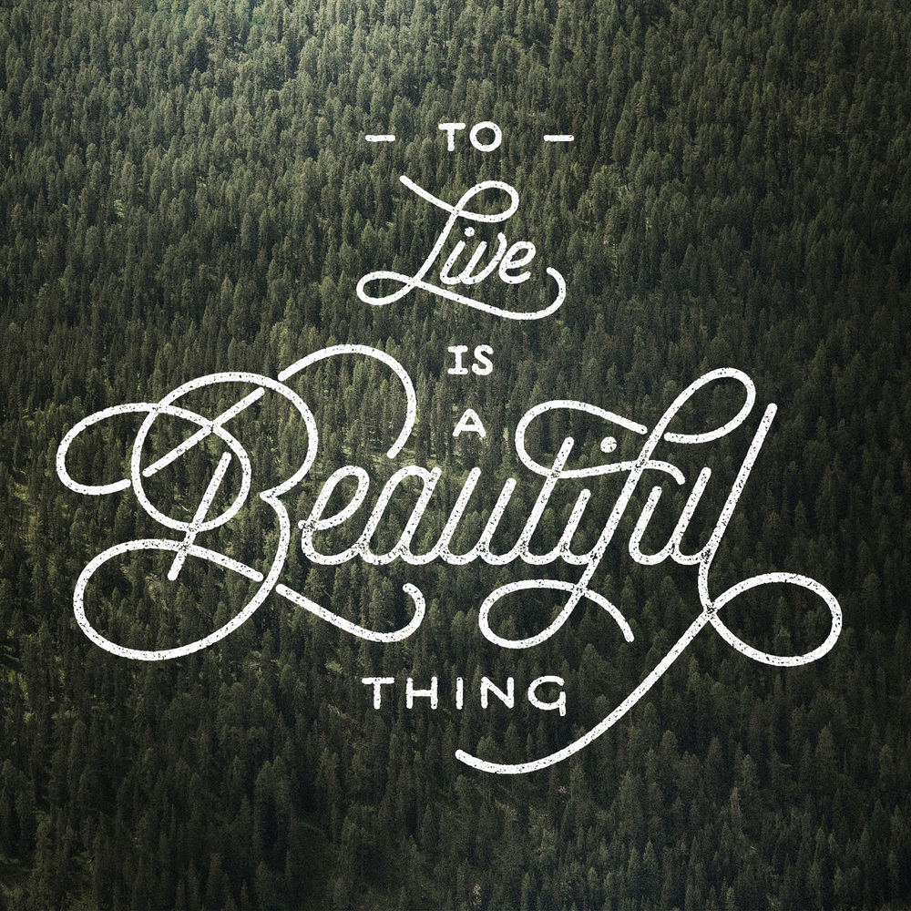 TO-LIVE-IS-BEAUTIFUL.jpg