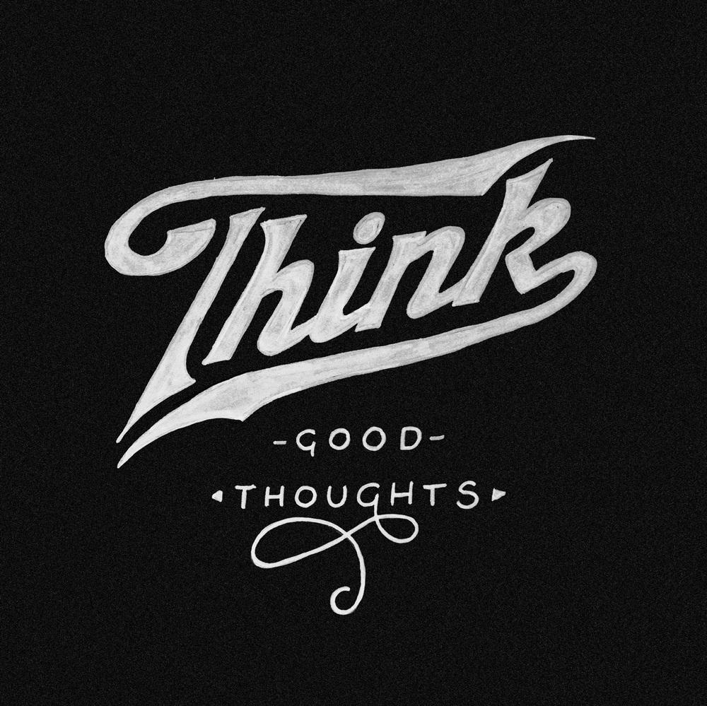think-good.jpg
