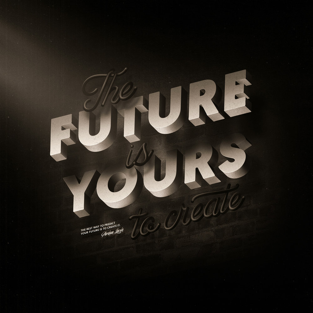 The-future-is-yoursLR.jpg