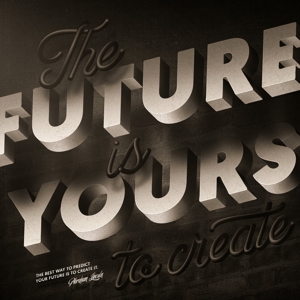 The-future-is-yoursLR_Details.jpg