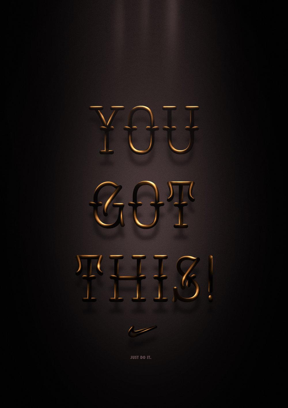 You-got-this_LR.jpg