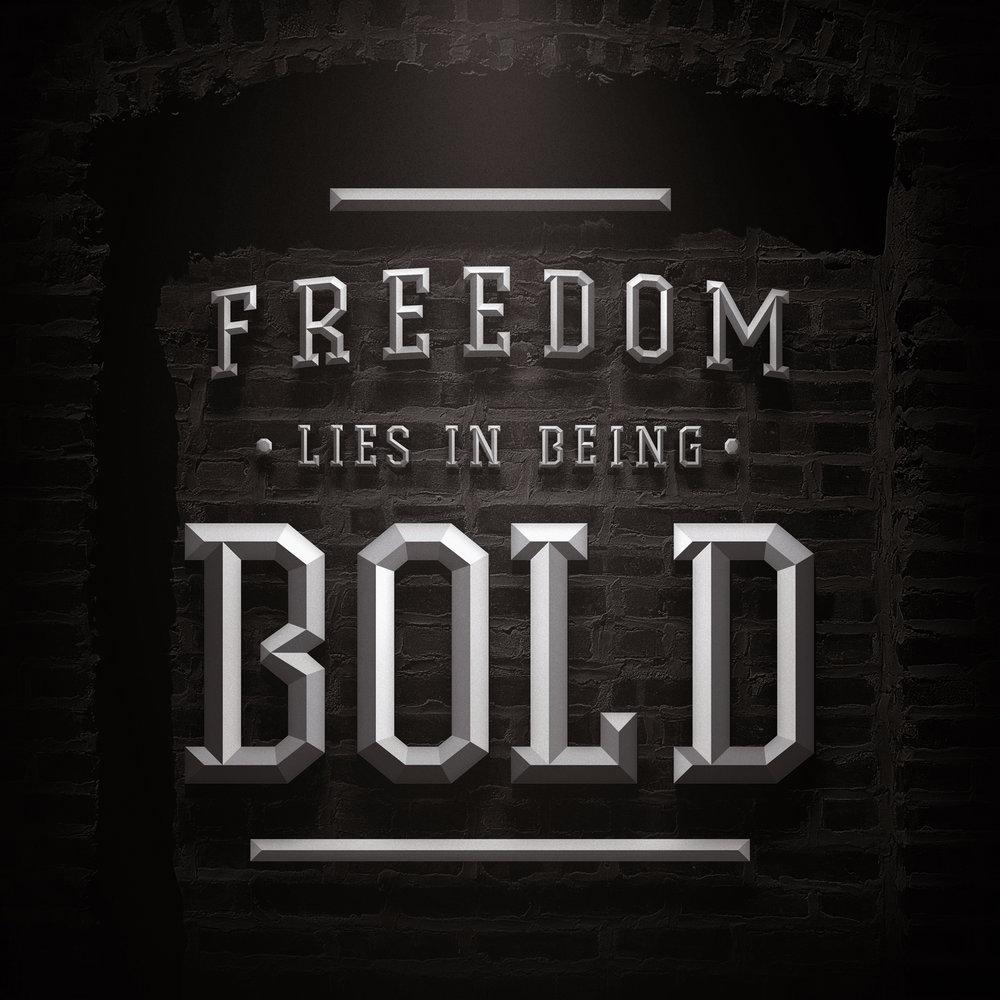 Freedom_Bold.jpg