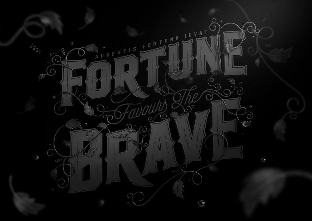 Fortune-Brave_A_Black_HR.jpg