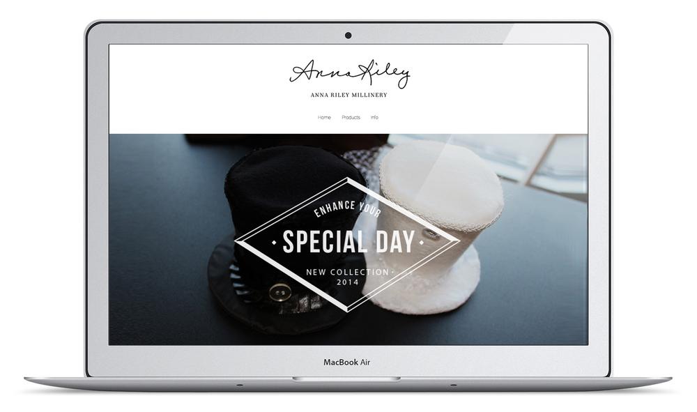 anna-riley-millinery.jpg