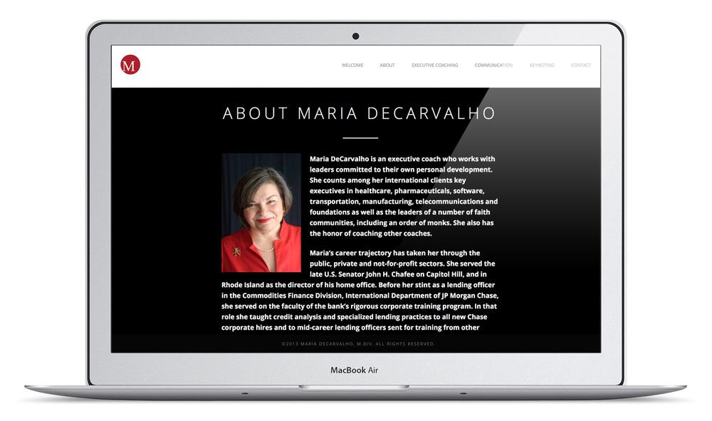 maria-5.jpg