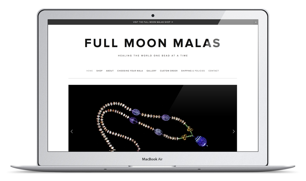 full-moon-malas-homepage.jpg
