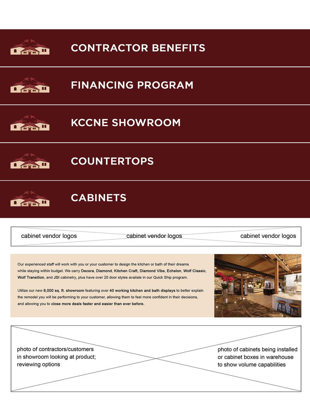 1-LAYOUT-cabinets.jpg