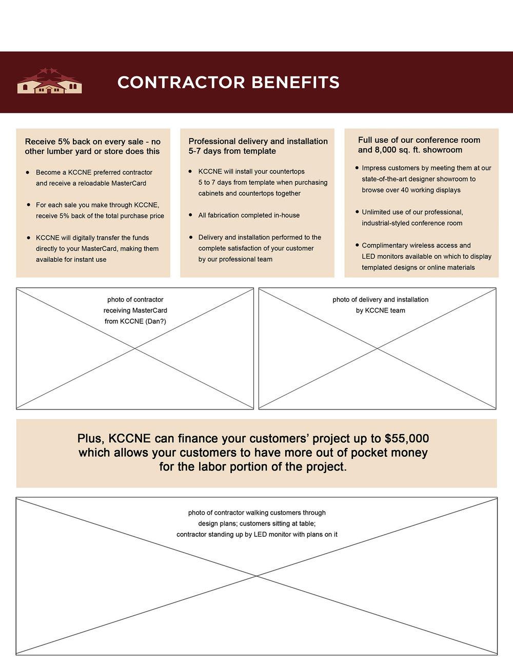 6-LAYOUT-contractor-benefits.jpg