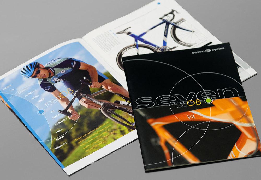 077seven-port-brochure-08a.jpg