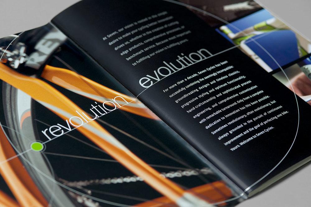 077seven-port-brochure-08b.jpg