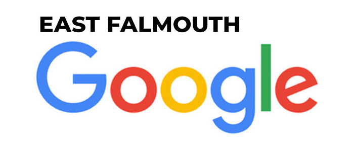 icon-google-east-falmouth.jpg