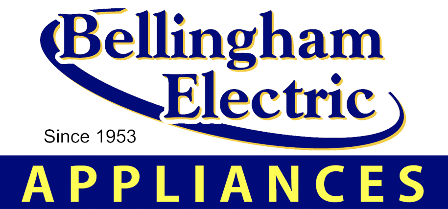 carbon-providence-rhode-island-bellingham-electric.png