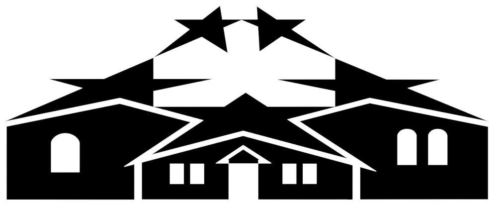 carbon-providence-rhode-island-kccne-pawtucket logo.jpg