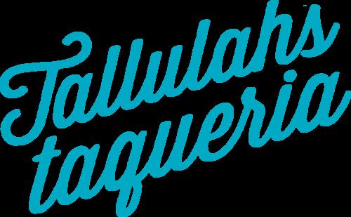 carbon-providence-rhode-island-tallulahs-taqueria-logo.png