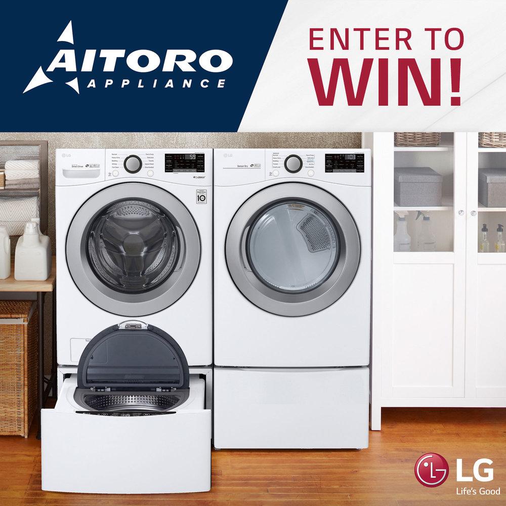 aitoro-appliance.jpg
