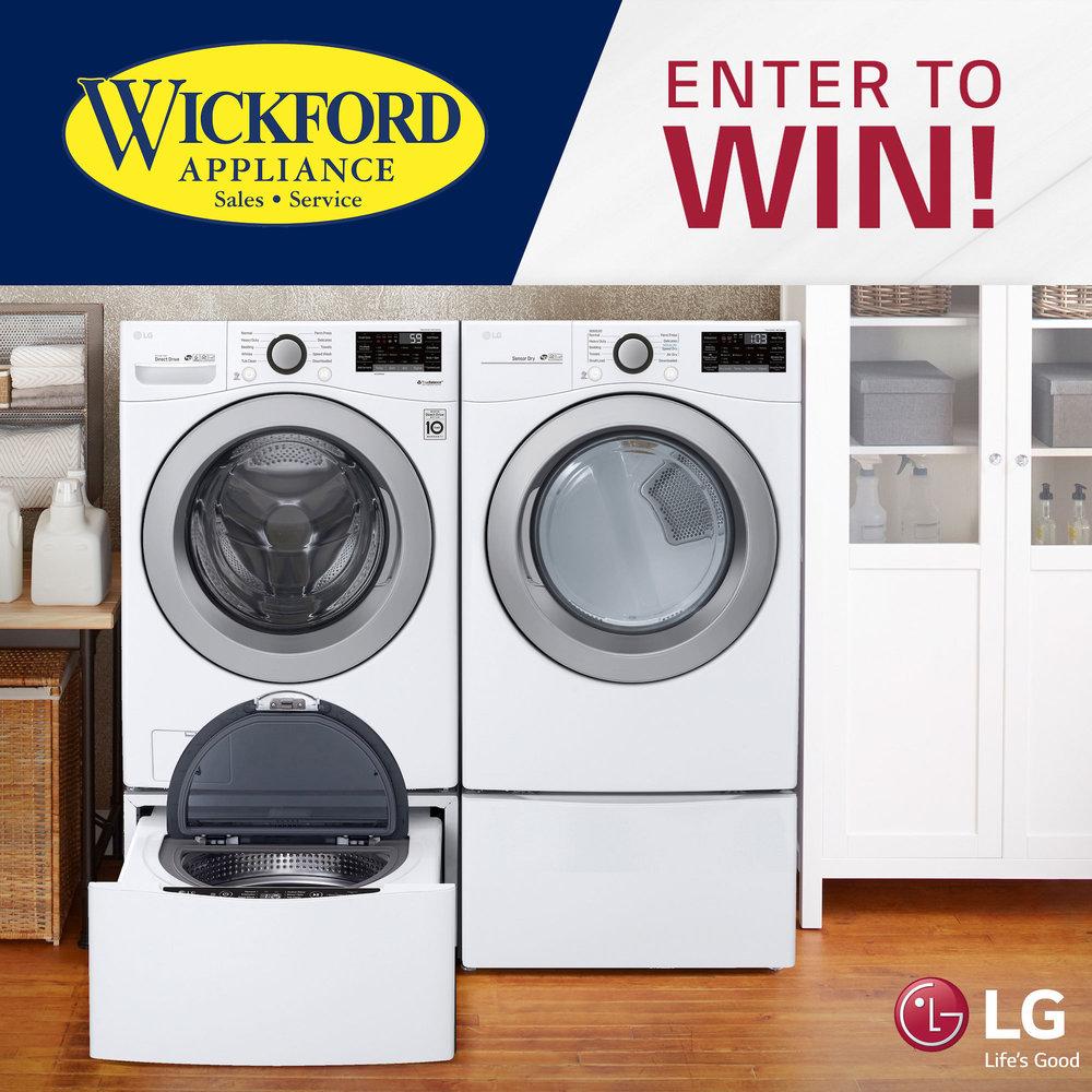 wickford-appliance.jpg