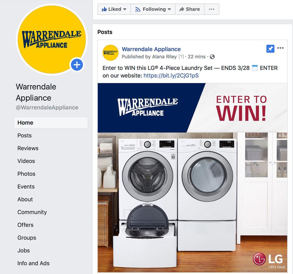 warrendale-appliance.jpg