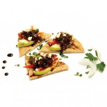 Elki Gourmet | SavoryPantryBlog.com