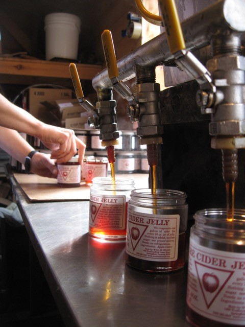 Marina Cider Jelly.jpg