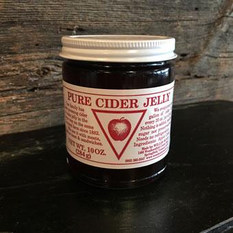 cider jelly.jpg