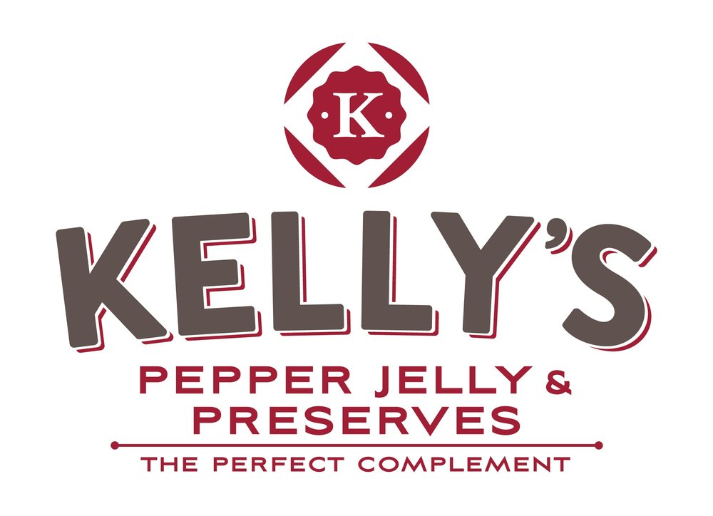 KEL_Logo_PrimaryTagline.jpg