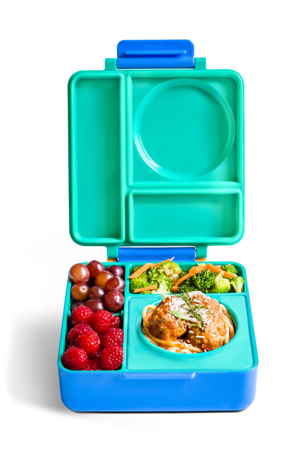 Green Lunchbox-Edit.jpg