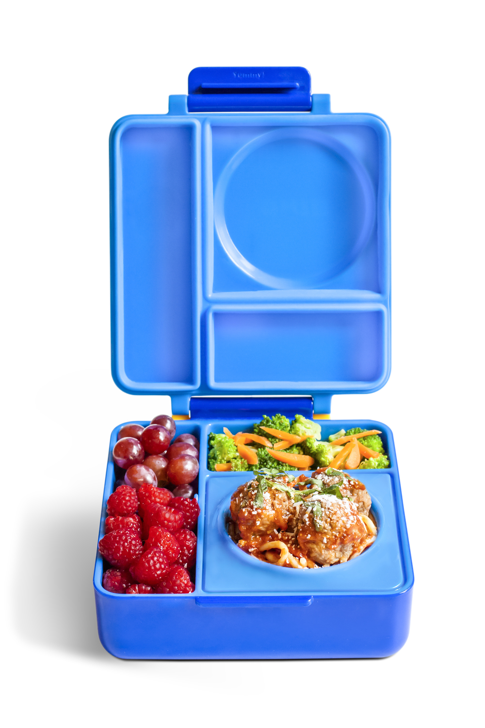 Blue Lunchbox-Edit.jpg