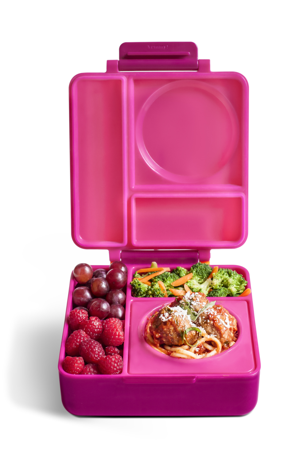 Pink Lunchbox-Edit.jpg