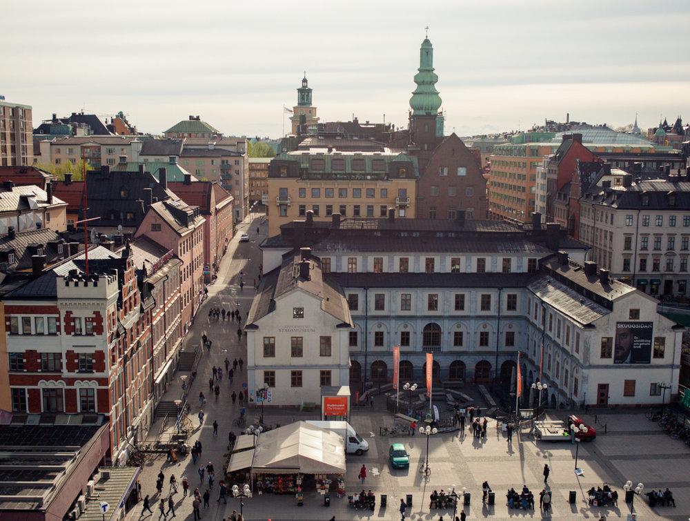 stockholm-0099.jpg