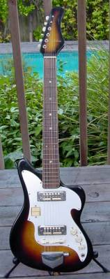 Teisco (guyatones) Tradition (Zen-On).jpg