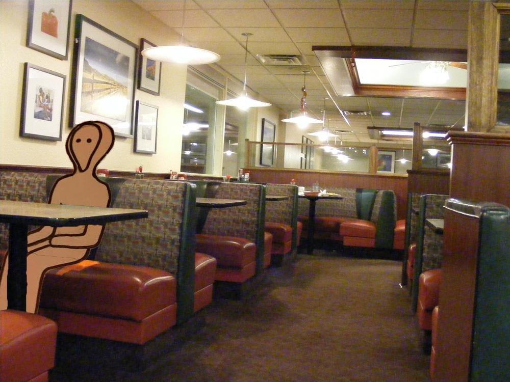 Diner 11.jpg