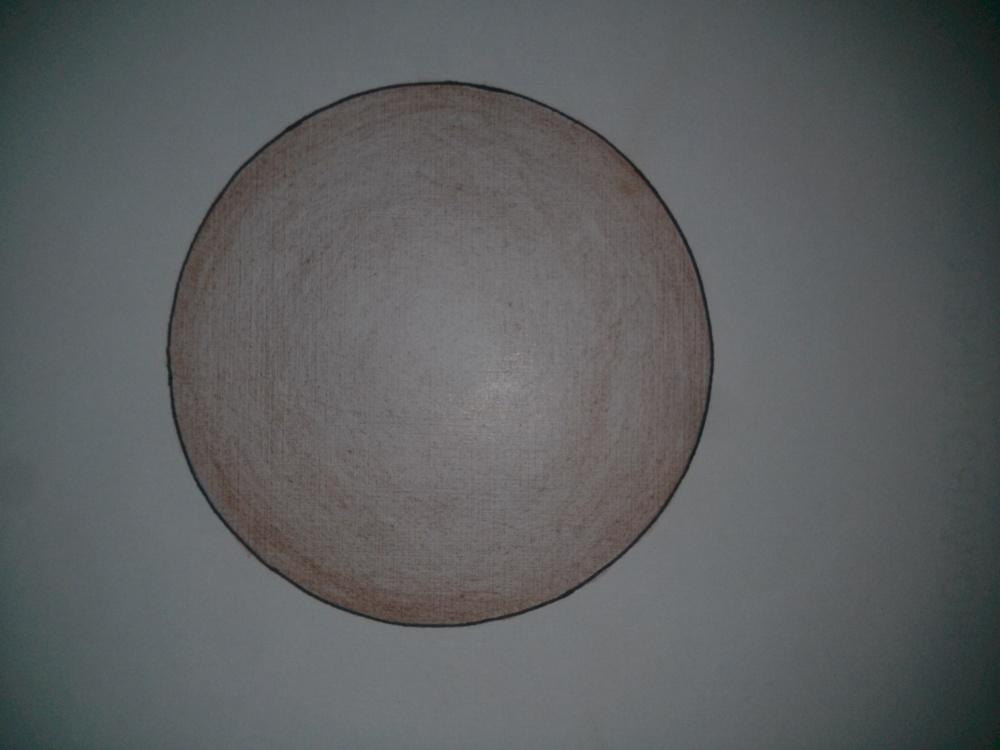 CAM02859.jpg