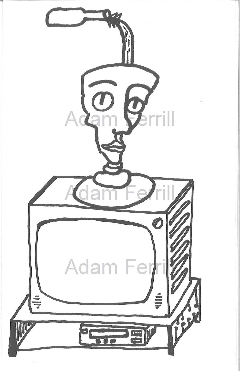 adam scan 1_Page_006.jpg