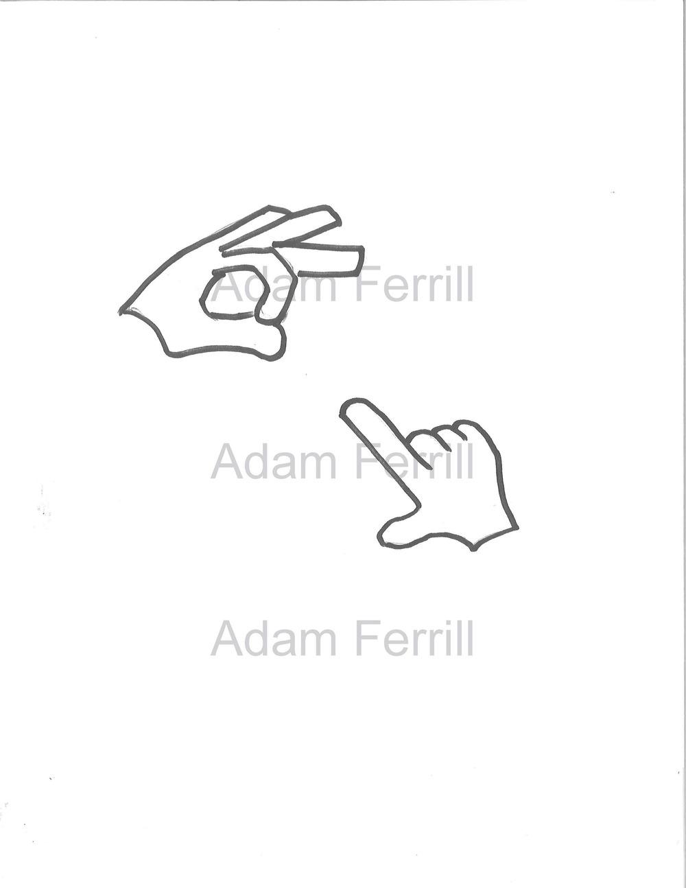 adam scan 1_Page_012.jpg