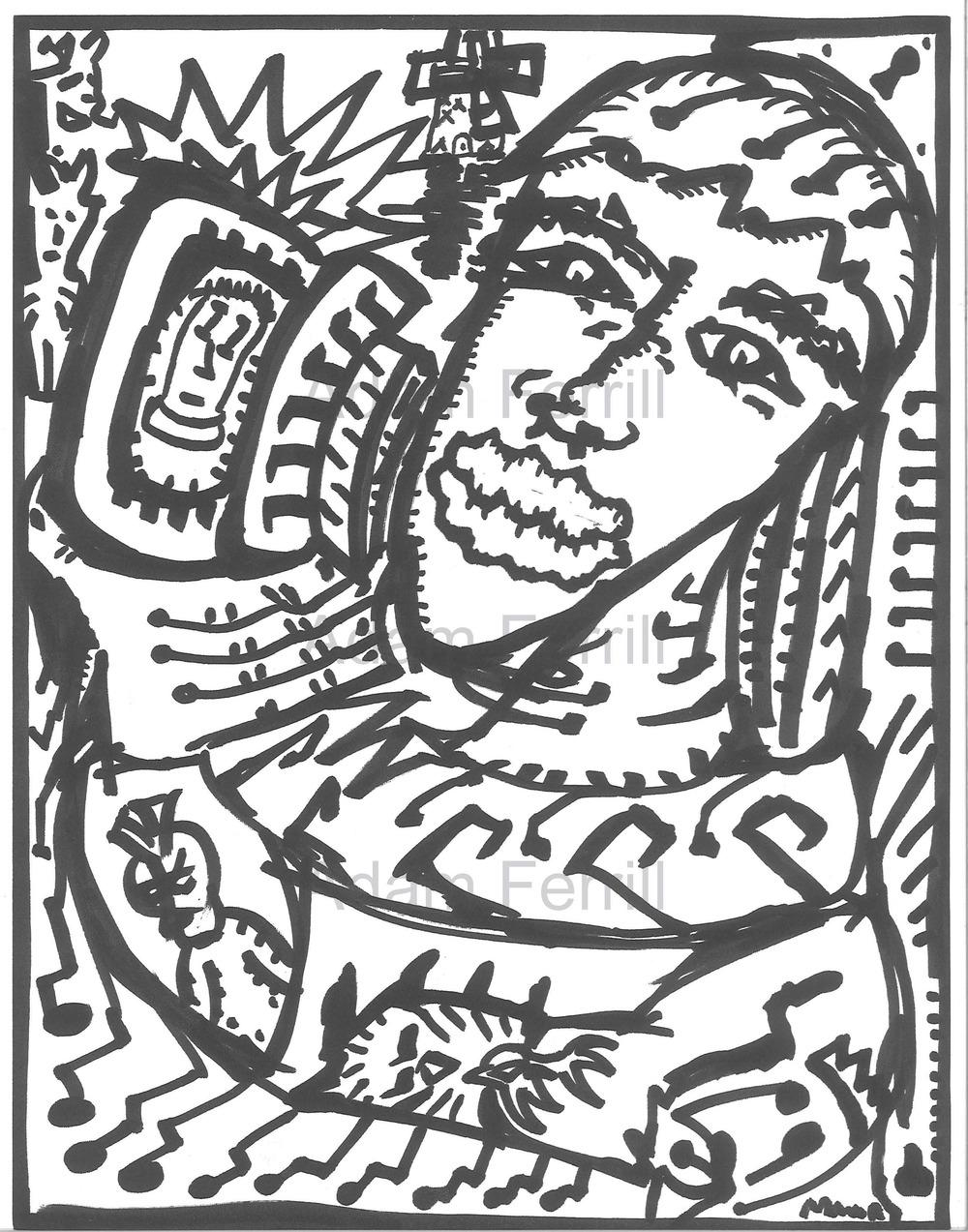 adam scan 1_Page_027.jpg
