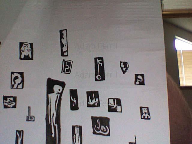 adam scan 1_Page_030.jpg