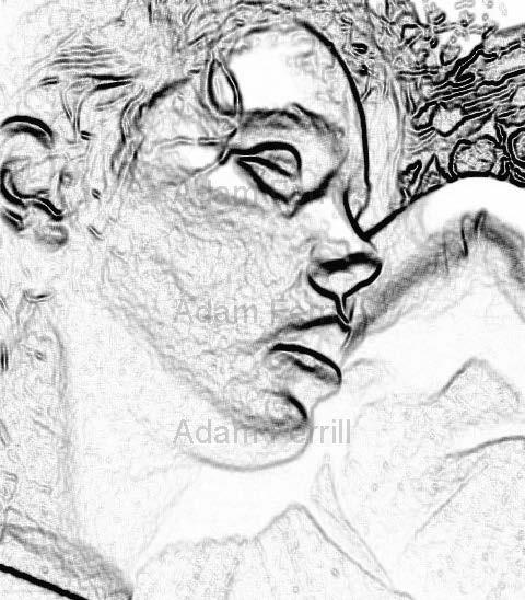adam scan 1_Page_055.jpg