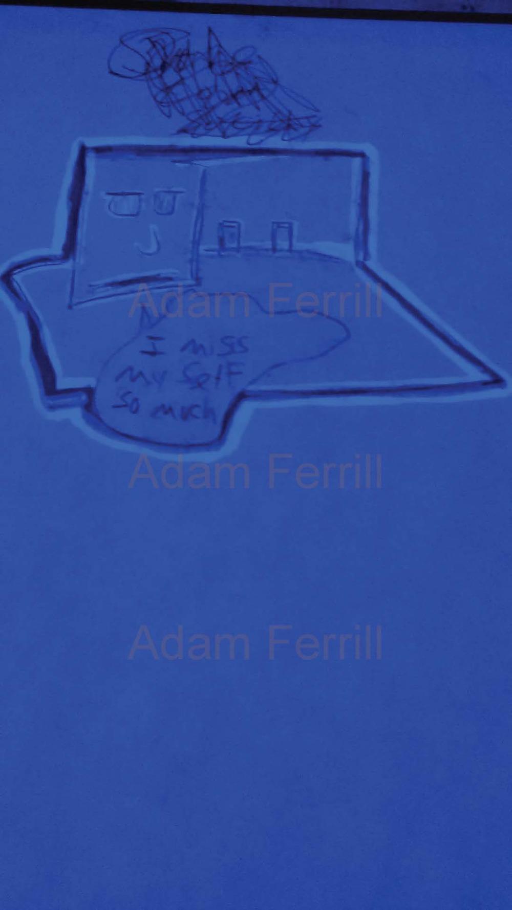 adam scan 1_Page_126.jpg