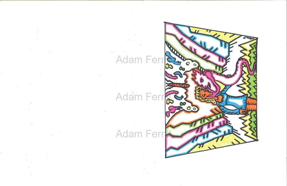 adam scan 1_Page_013.jpg