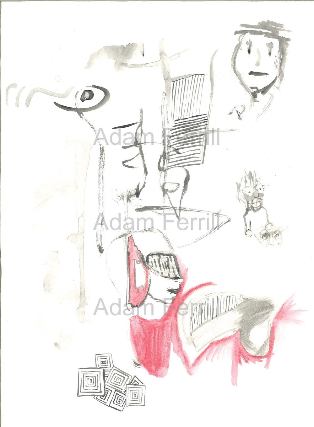 adam scan 1_Page_001.jpg