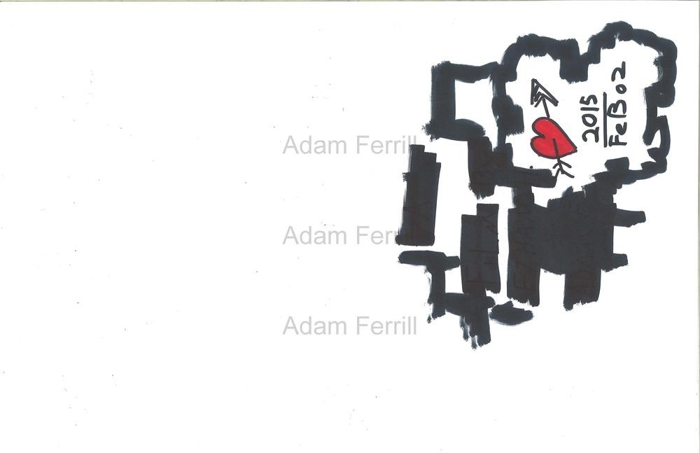 adam scan 1_Page_015.jpg