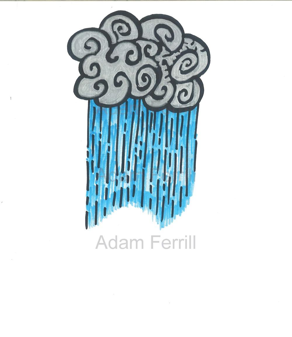 adam scan 1_Page_017.jpg